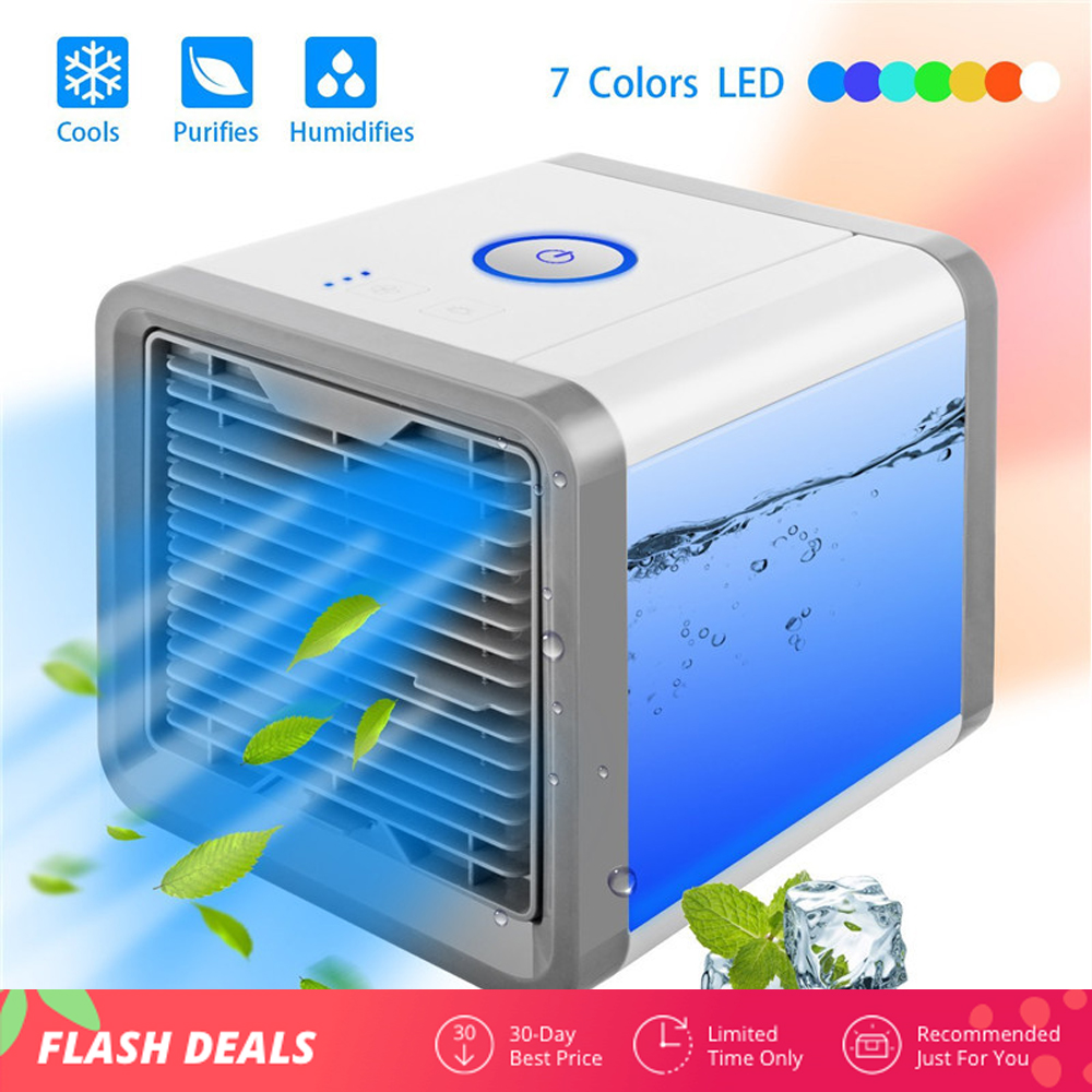 top 8 most popular kipas air cooler list and get free shipping