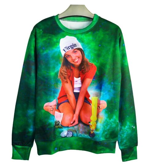 Harajuku hoodies men/women Britney Spears Baby One More Time print 3d sweatshirt Unisex Jumper size size moletom Drop Shipping
