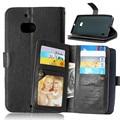 Для Nokia N930 Роскошный Черный Цвет 9 Кредитные Карты Кожаный Бумажник флип Fundas Телефон Случаях Для Nokia Lumia 930 Обложка Чехол капа