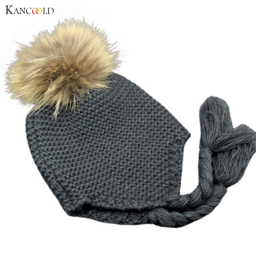 Autumn Winter Crochet Baby Hat Girl Boy Beanie Cap Children Hats Toddler Kids Hat Scarf Collars,gorros infantiles invierno Oc31 new baby winter crochet hat solid toddler children infant woolen cap unisex for boy and girl free shipping