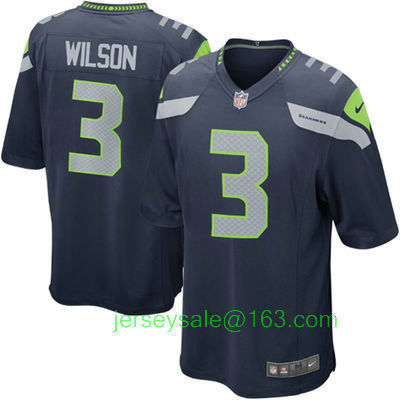 huge selection of 5f73a 12b06 seahawks jersey aliexpress