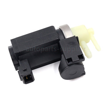 Darmowa wysyłka próżniowe Turbo Boost konwerter ciśnienia zawór elektromagnetyczny 35120-27050 3512027050 dla Kia dla Hyundai