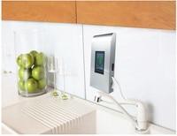 Agua Potable hogar Purificador de Agua de Ozono utilizado para Fines Residenciales Verduras Frutas alimentos de limpieza de lavandería para el cuidado del cuerpo
