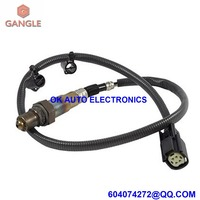Oxygen Sensor Lambda Sensor AIR FUEL RATIO O2 SENSOR for Ford EDGE DY1163 CT4Z 9G444 A CT4Z9G444A 2012 2014