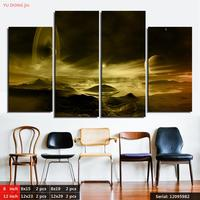 Still life Abstract oil Painting Drawing art Spray Unframed Canvas wax action picture miniature technical straw scarf12095982