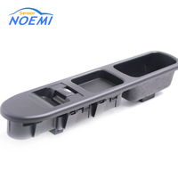 High Quality 96351625XT Left Passenger Power Window Switch Control For Peugeot 307 2001 2007 2005 2006