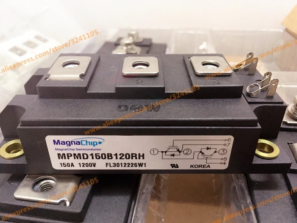 Free shipping NEW MPMD150B120RH MODULE все цены