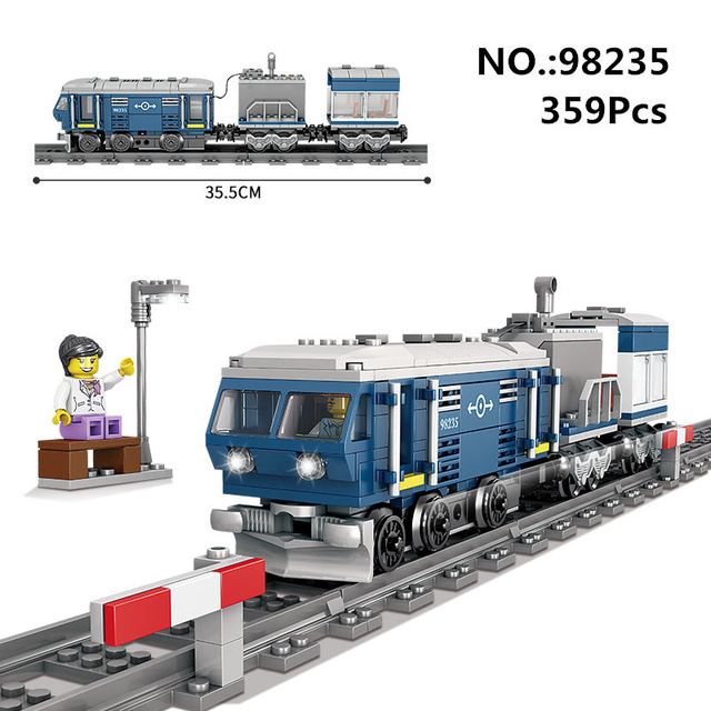 IN-STOCK-H-HXY-98230-98231-98232-98233-98234-98235-Battery-Powered-Trains-Building-Block-Sets.jpg_640x640 (5)