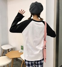 Kpop BTS Pullover Sweatshirts