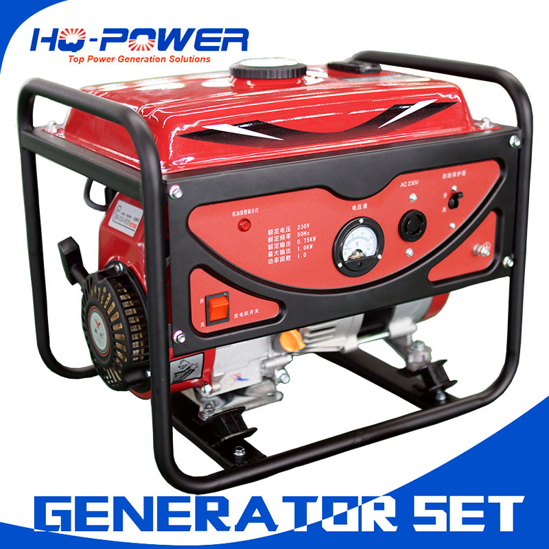 china professional manufacturer 1kw gasoline single phase generator pricechina professional manufacturer 1kw gasoline single phase generator price