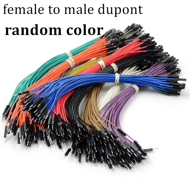 120pcs-dupont-female-to-male-cable-for-font-b-arduino-b-font-male-female-colorful-jumper-diy-20cm-dupont-jumpers-wire-color-jumper-cable