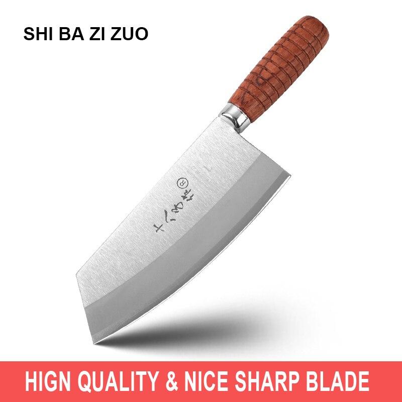shi-ba-zi-zuo-f214-1-profesional-75-pulgadas-de-acero-inoxidable-mango-de-madera-de-alta-resistencia