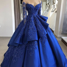superkimjo evening dresses 2019 ball gown evening gowns