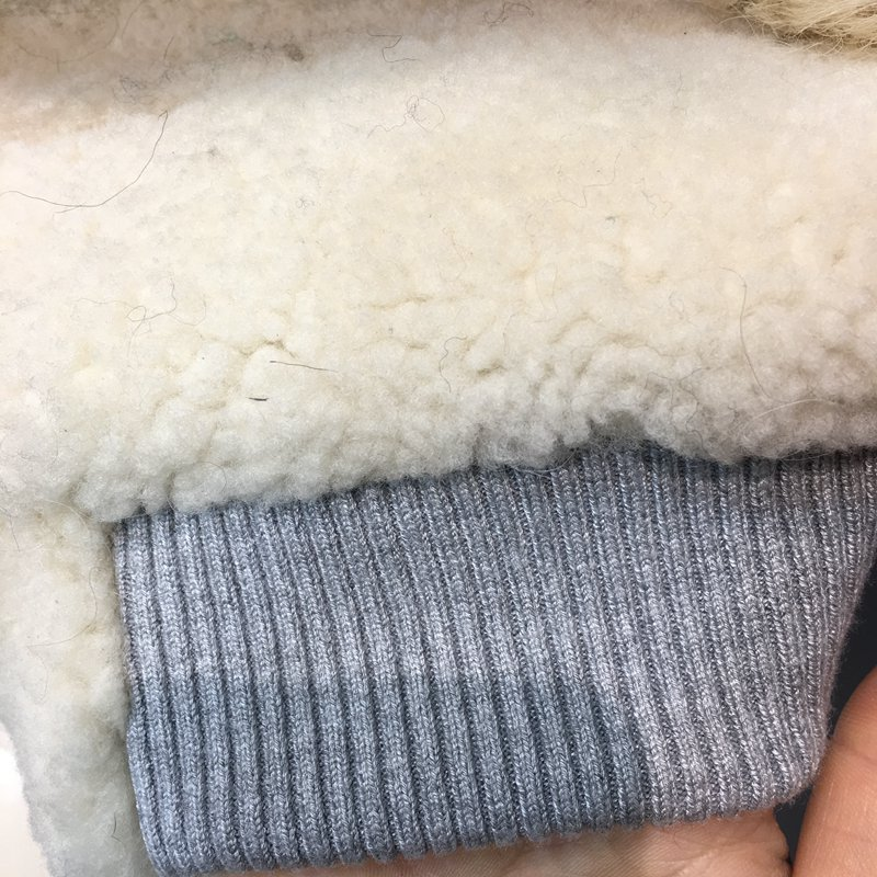 natural sheep fur coat real lamb fur (13)