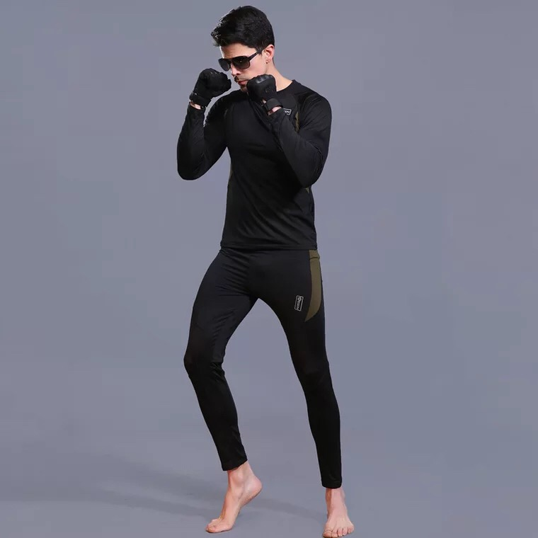 cycling suit 12
