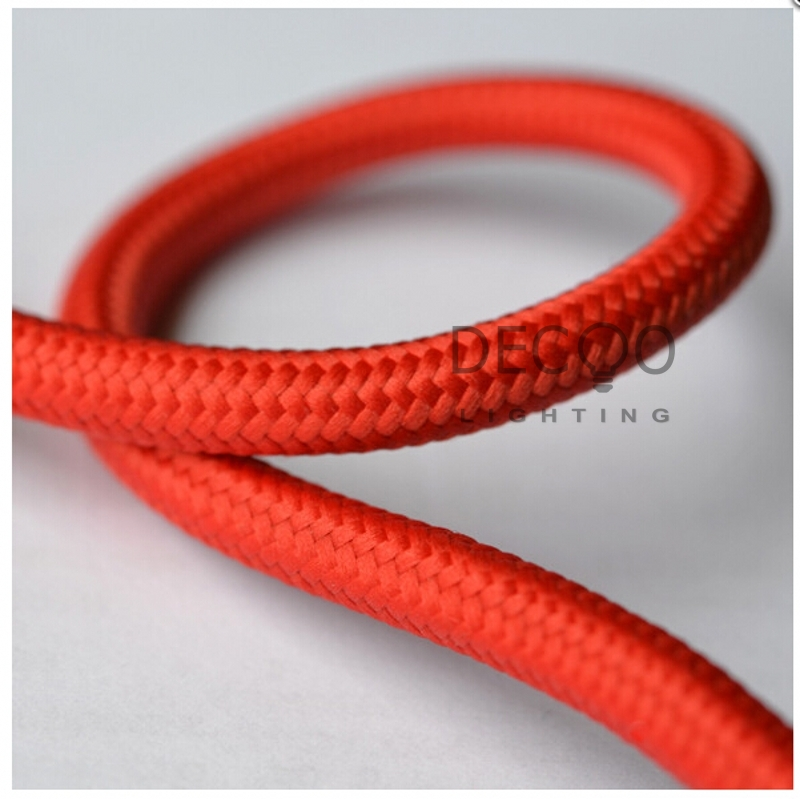 Compare Prices on Red Wire Cover- Online Shopping/Buy Low Price ...