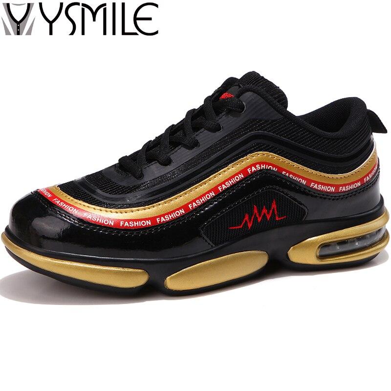 Këpucë Rastesishme Këpucë Rastesishme Ajri Këpucë Rastisje Ari - Këpucë për meshkuj