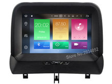 FOR FORD TOURNEO Android 8.0 Car DVD player Octa-Core(8Core) 4G RAM 1080P 32GB ROM car multimedia gps head device unit stereo