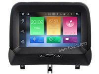 FOR FORD TOURNEO Android 8.0 Car DVD player Octa Core(8Core) 4G RAM 1080P 32GB ROM car multimedia gps head device unit stereo