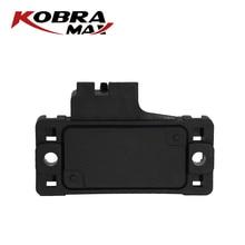 KobraMax MAP Sensor Pressure Sensor Auto parts For Fiat Punto Tempra Ford Tourneo Transit Alfa Romeo 5992408 цена