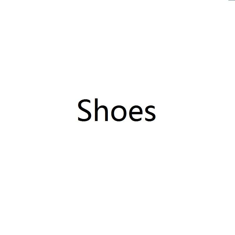 Rodilla botas altas zapatos de mujer de moda para otoño nuevo botas de montar estilo Casual DA160