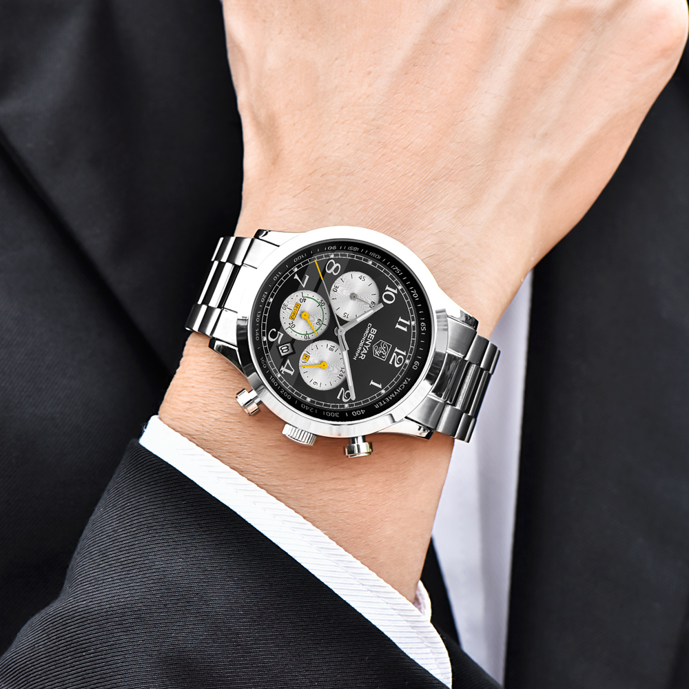 BENYAR-Luxury-Brand-Chronograph-Men-Sports-Watches-Waterproof-Full-Steel-Leather-Quartz-Men-s-Watch-Relogio (1)