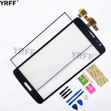 F310 Promotion-Shop for Promotional F310 on Aliexpress com