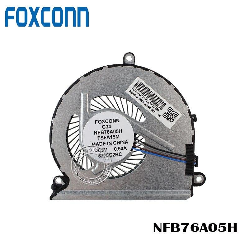 Lenovo Thinkpad E540 Laptop Cooling Fan /& Heatsink 4X4159