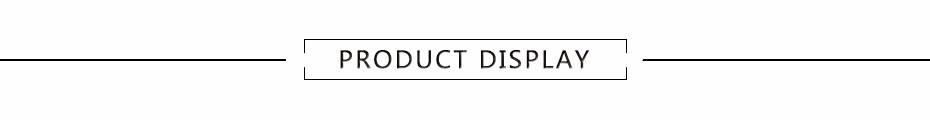 PRODUCT-DISPLAY----4