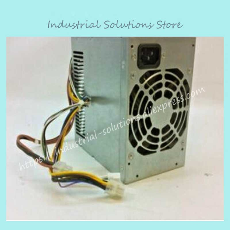 PC9057 DPS-320NB A CFH320AWWA PS-4321-9HP 320W Power Supply for 8000 8200 6200 4P*1 6P*1 P2*1PC9057 DPS-320NB A CFH320AWWA PS-4321-9HP 320W Power Supply for 8000 8200 6200 4P*1 6P*1 P2*1