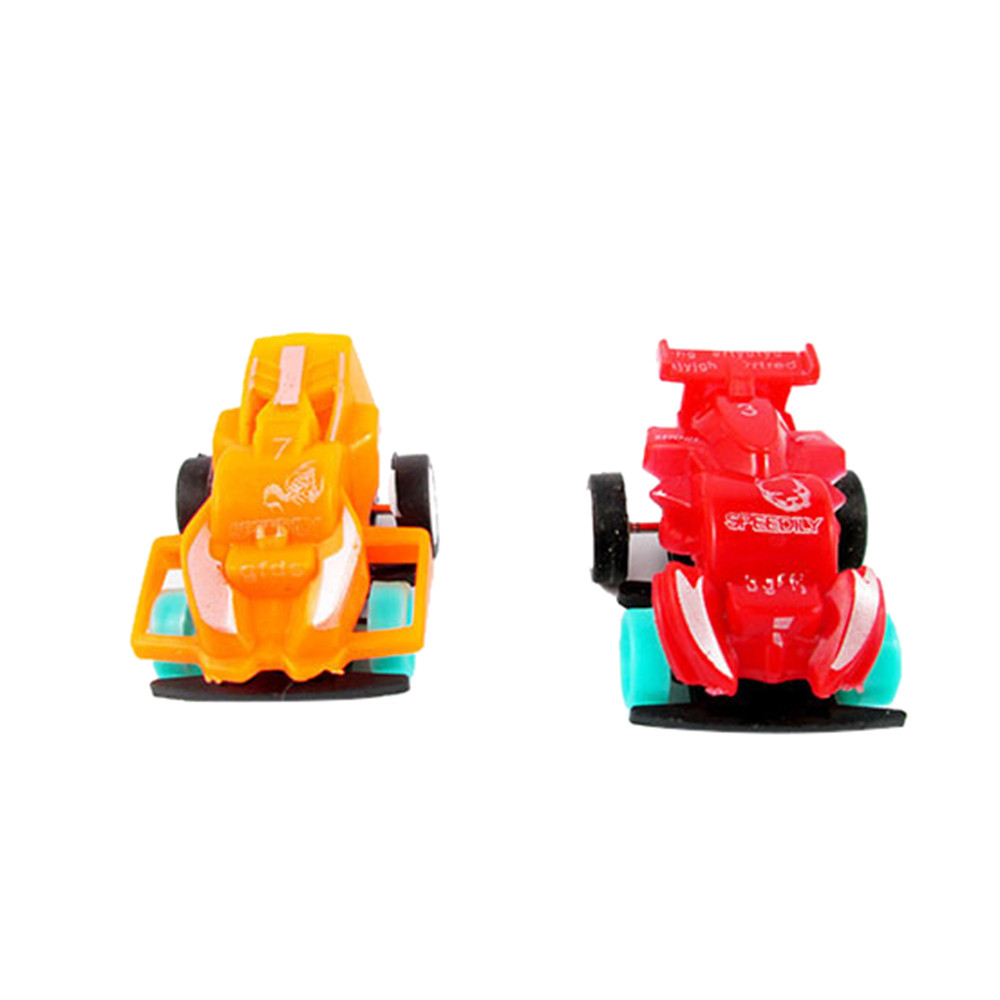 HIINST Diecasts & Toy Children Simulation Educational Toys ...