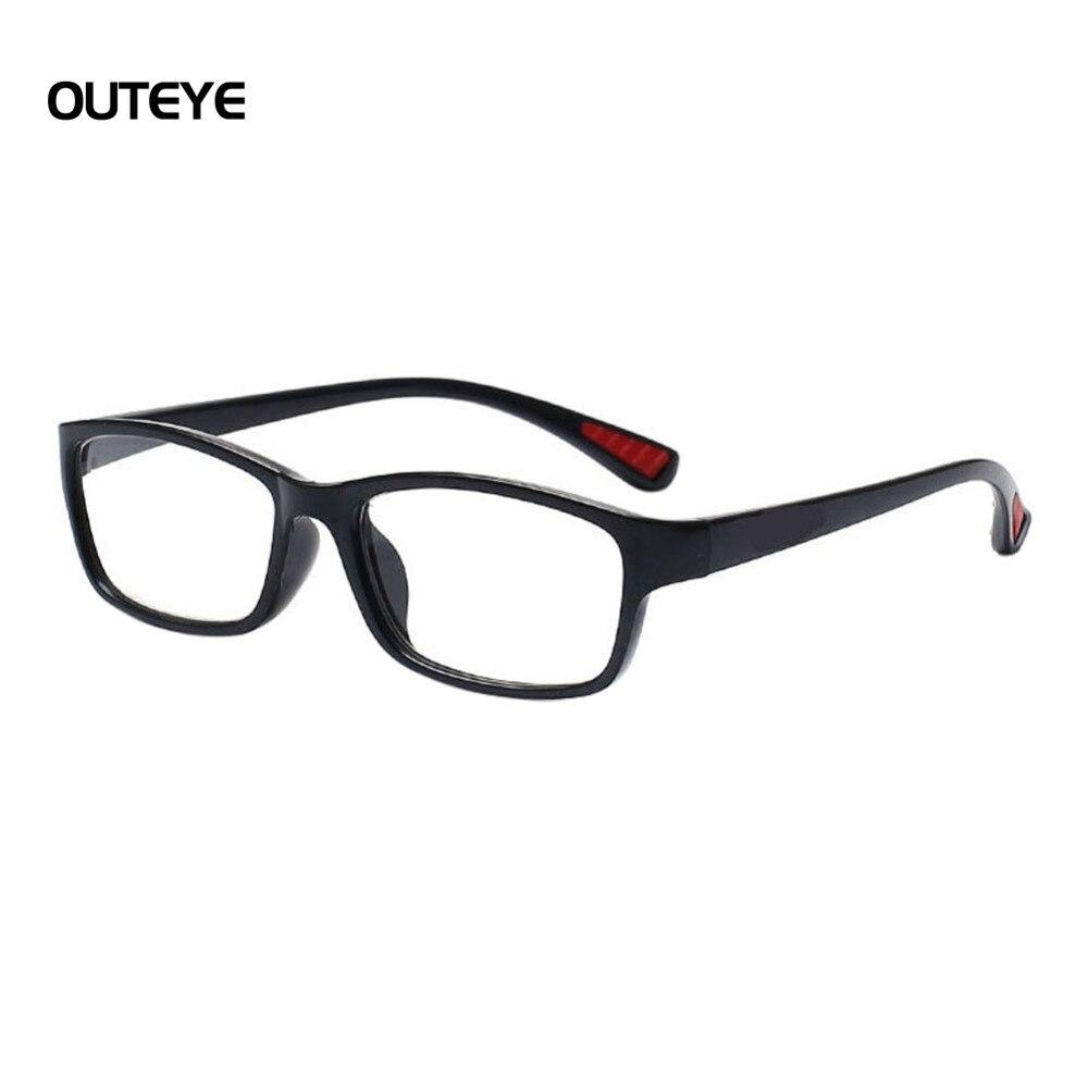 ᗑ】Fuerza multi Gafas para leer spectacle dioptrías lupa luz up 1.0 ...
