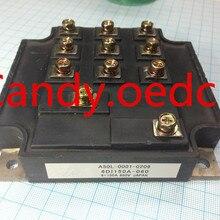Модуль A50l-0001-0209 6DI150A-060 и