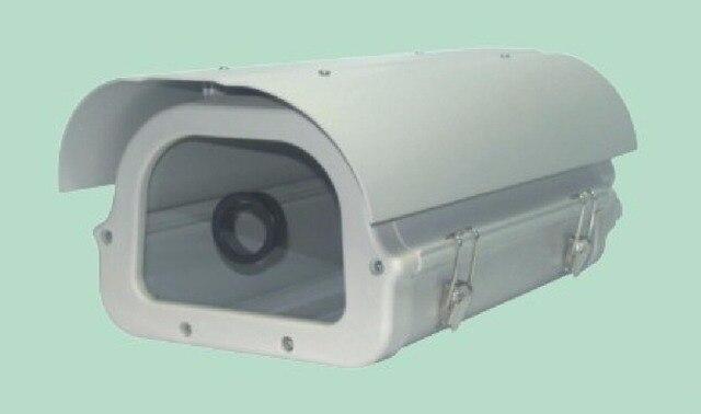 Owlcat Cctv Gehause Videouberwachung Kamera Haus Im Freien