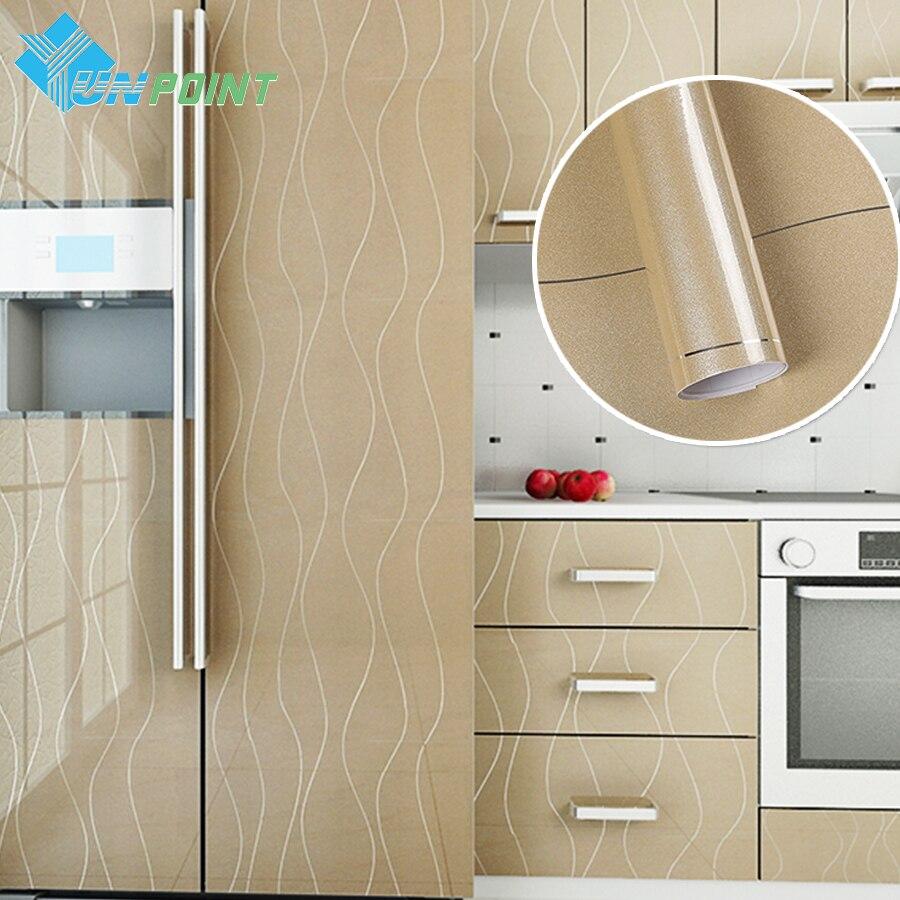 best top tiles golden ideas and get free shipping - aich6ebk