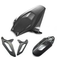 DTRAD For Ducati Panigale 899 959 Carbon Fiber Fairing Kit