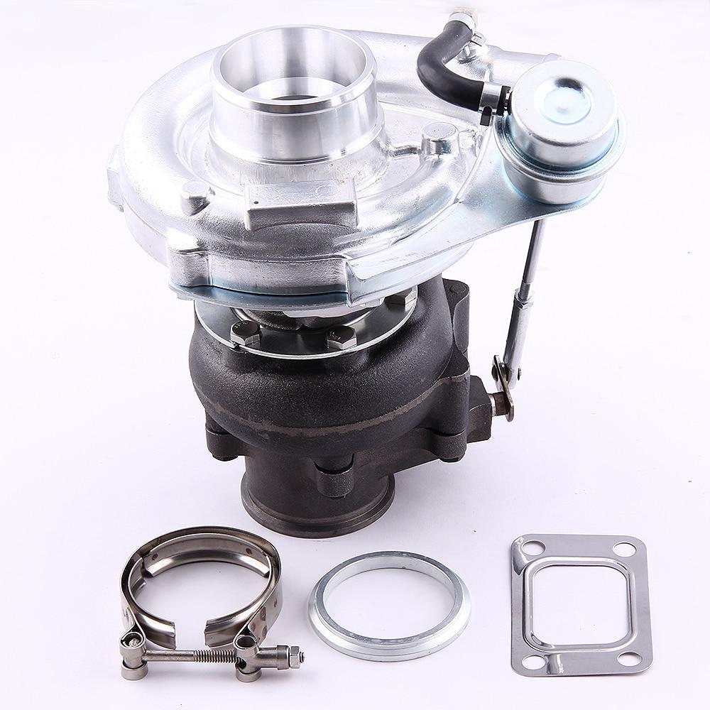 4 2L for Nissan Safari Patrol GU GQ Turbo Turbocharger TD42 TD42T1 for 4 6 Cyl