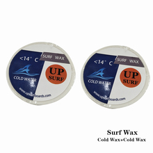 Up-Surfboard wax Cold Wax+Cold Wax Surf for outdoor surfing sports