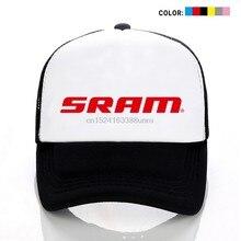 High Quality Custom Mesh Hats-Buy Cheap Custom Mesh Hats