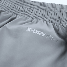 Sports Men Running Gym Fitness Shorts Breathable Quick Dry M-4XL