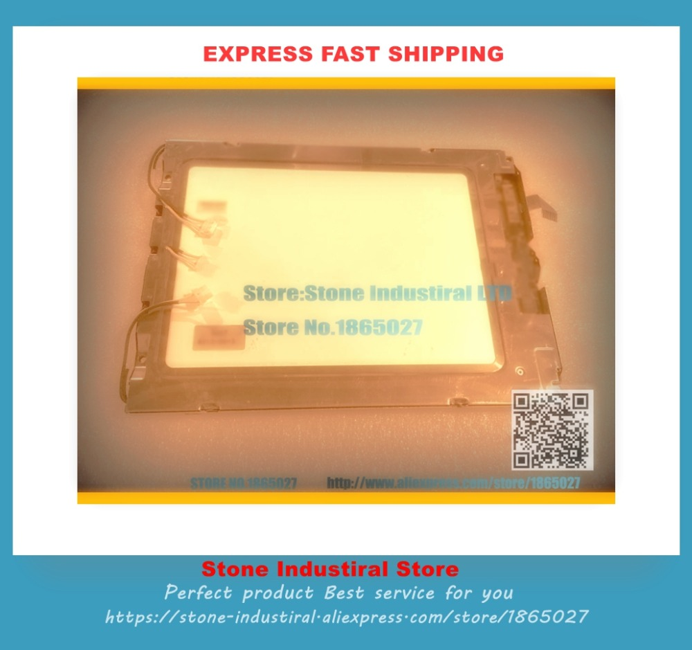 Original LQ10D41 10.4 inch LCD Screen Panel 100% Tested Before Shipping Perfect Quality lq10d41Original LQ10D41 10.4 inch LCD Screen Panel 100% Tested Before Shipping Perfect Quality lq10d41