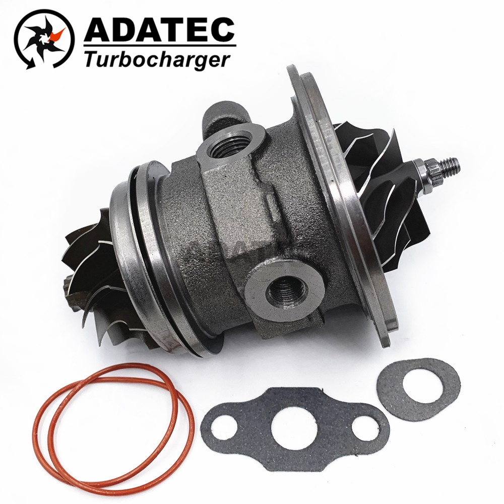 1441122J04 turbo charger