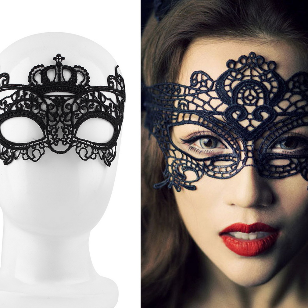 Compare Prices on Wholesale Masquerade Ball Masks- Online Shopping ...