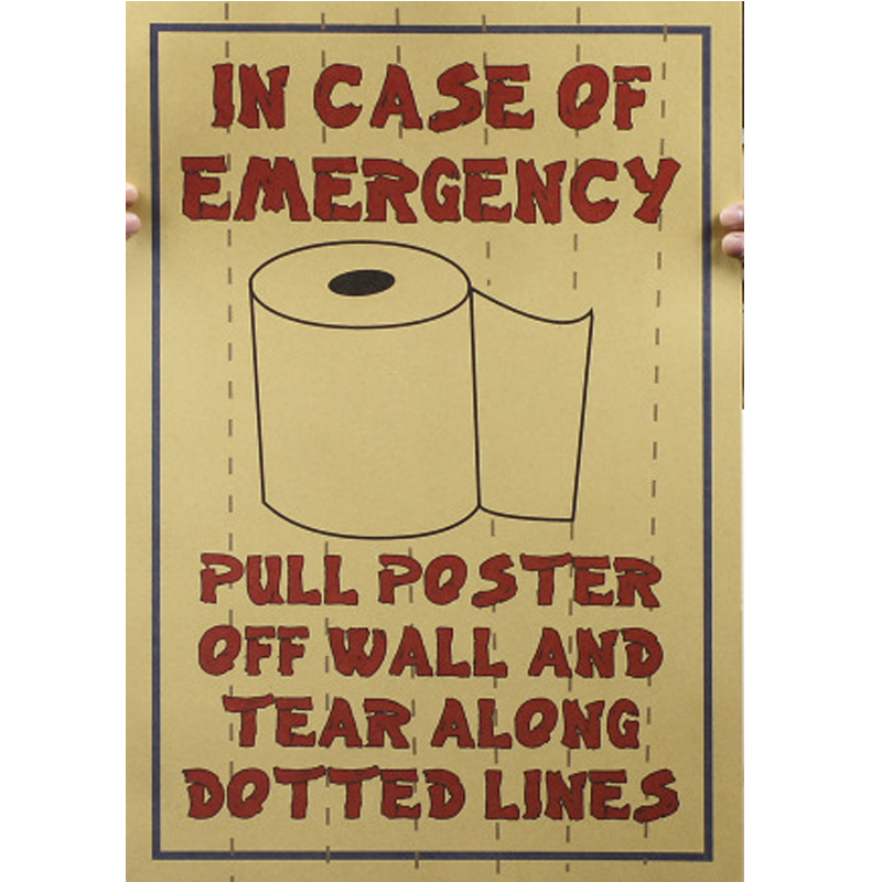 Awesome Wall Art For Toilets Component - Art & Wall Decor ...