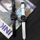22mm Watch Band For ...