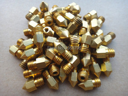 With tracking number 5pcs lot 3d printer nozzle mixed sizes 0 2mm 0 3mm 0 4mm.jpg 250x250
