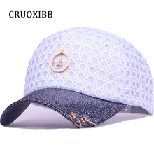2017 New Brand Men Women Baseball Caps Fitted Casual Hats Women'S Hats Hip Hop Snapback Hat Caps Female Hat Summer Fashion Cool