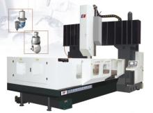 LM2315 cnc gantry milling machine cnc mill machinery