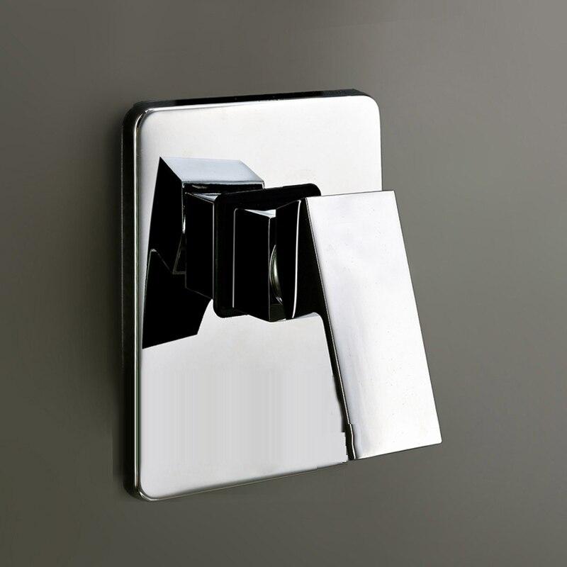 Bathroom Faucet Mixing Valve online get cheap shower faucet valves -aliexpress | alibaba group