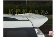 For Refires MAZDA 5 mazda5 top version vip tailplane MAZDA 5 tailplane